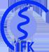 Logo IFK